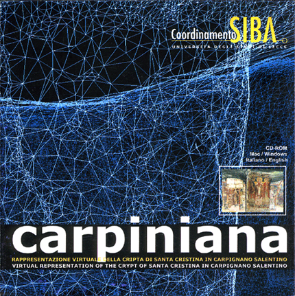 carpiniana-cover