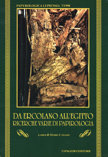 http://siba-ese.unisalento.it/cover/paplup.jpg