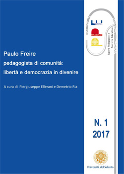 sppe_1_2017 - Cover